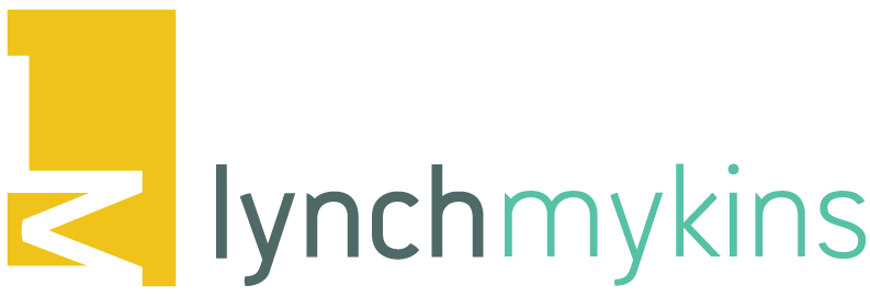 Lynch Mykins Logo