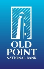 Old Point Logo